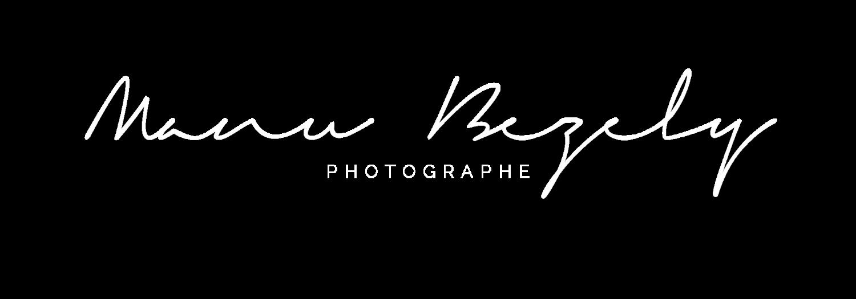 Manu Bezely Photographe